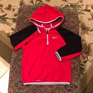 Boys Nike Jacket